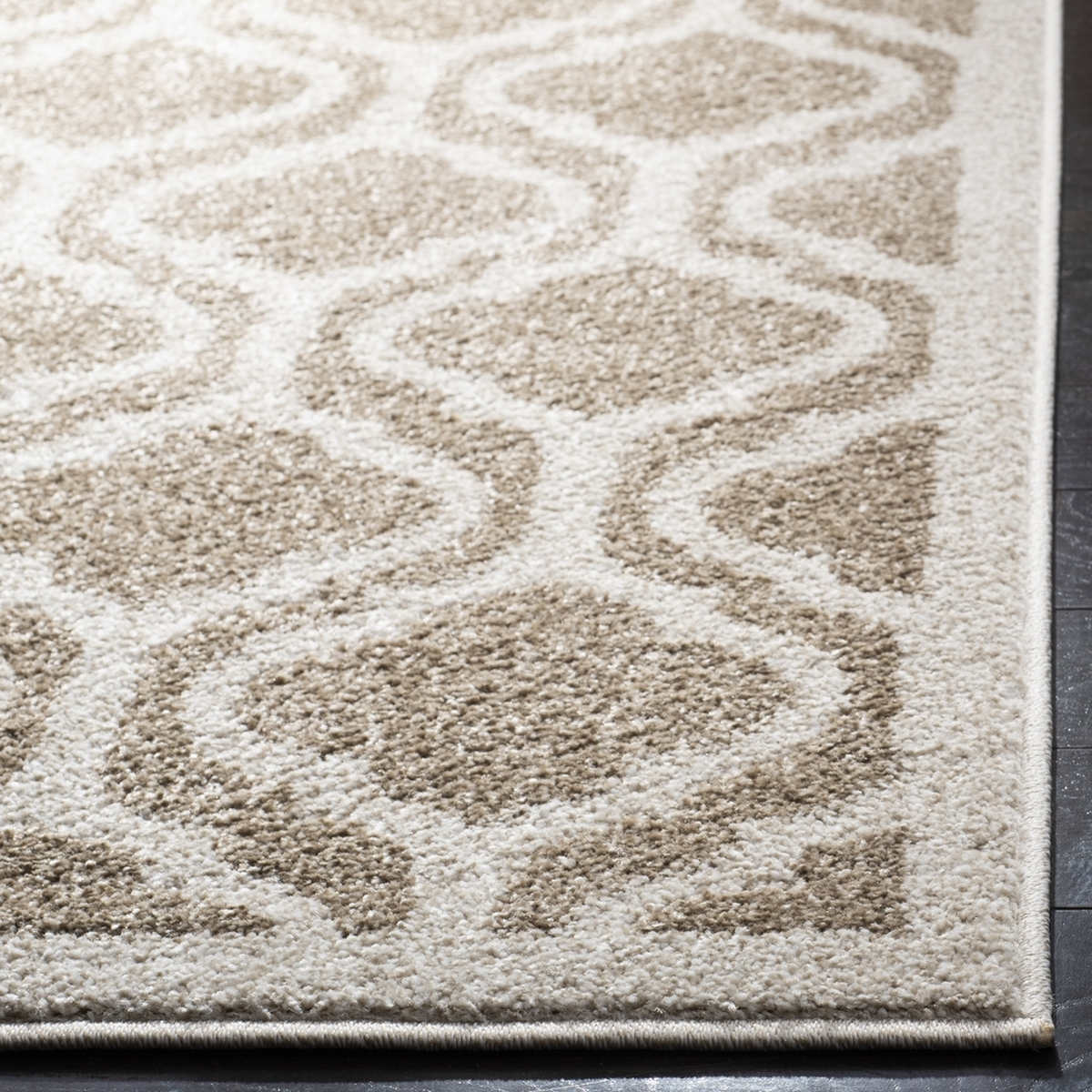Rug Amt402s Amherst Area Rugs By Safavieh