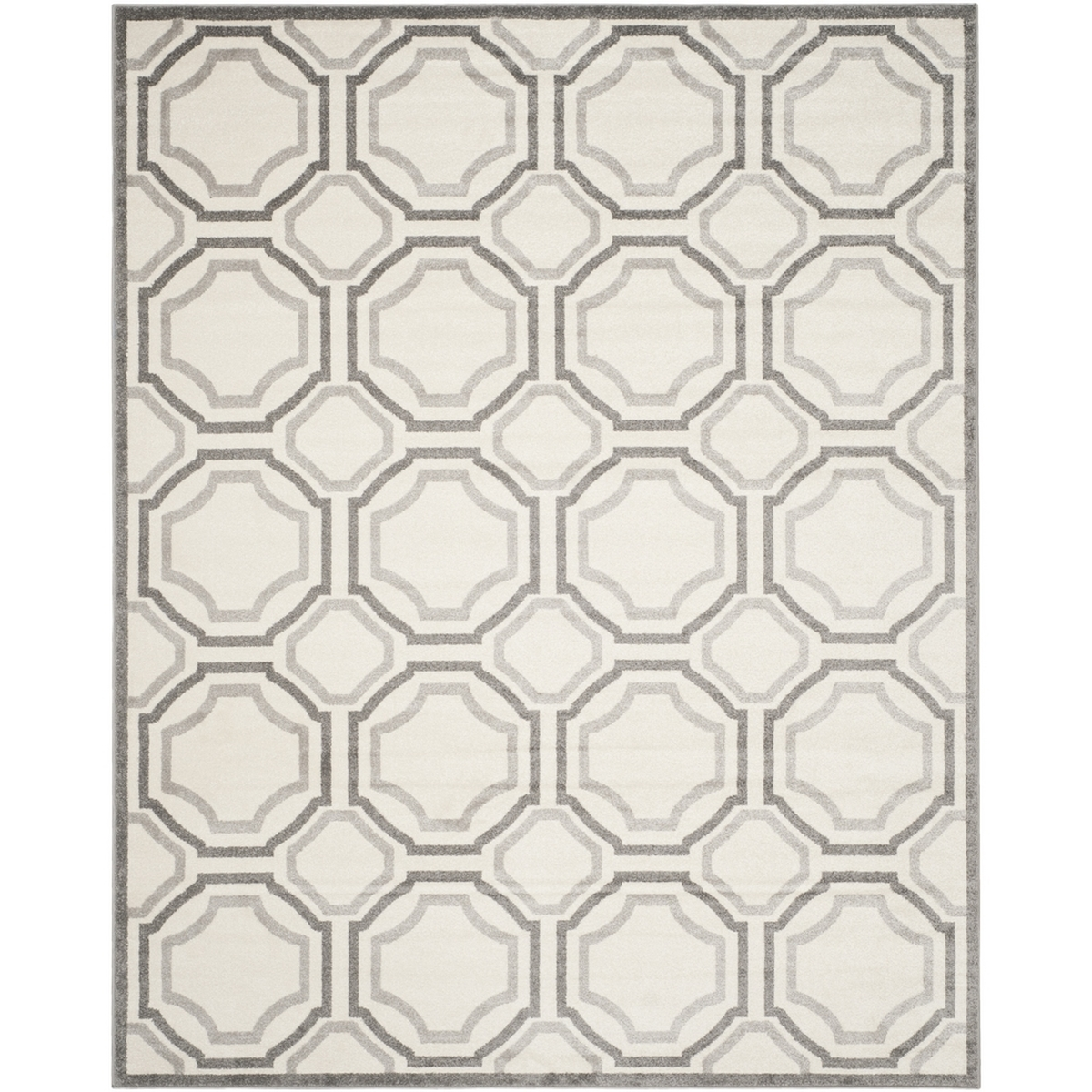 Rug Amt411e Amherst Area Rugs By Safavieh