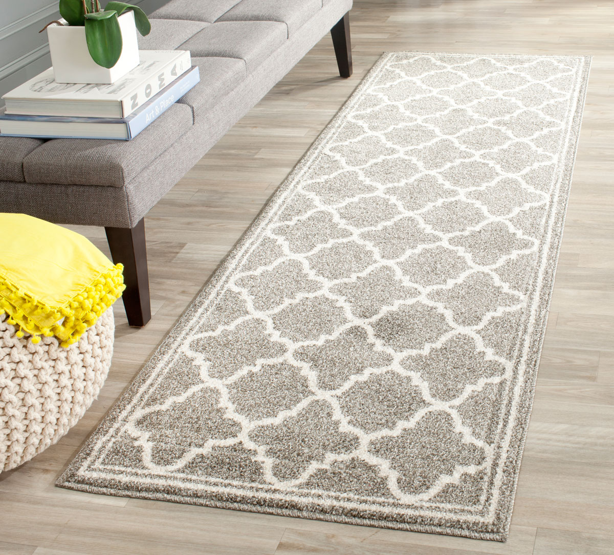 Rug Amt422r Amherst Area Rugs By Safavieh