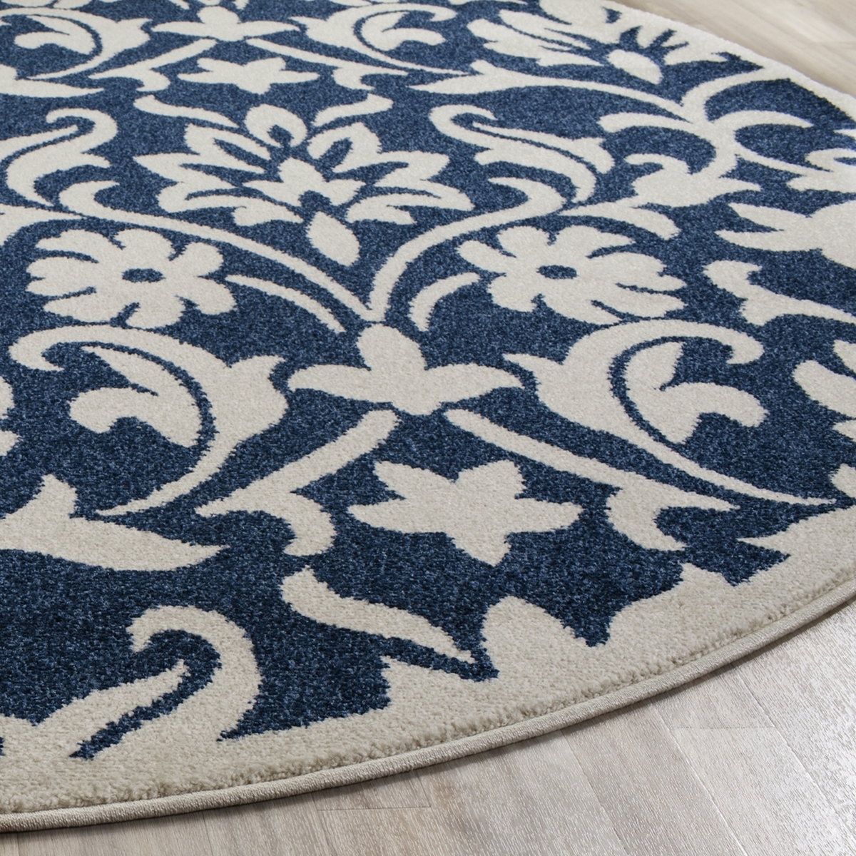 Rug Amt424p Amherst Area Rugs By Safavieh