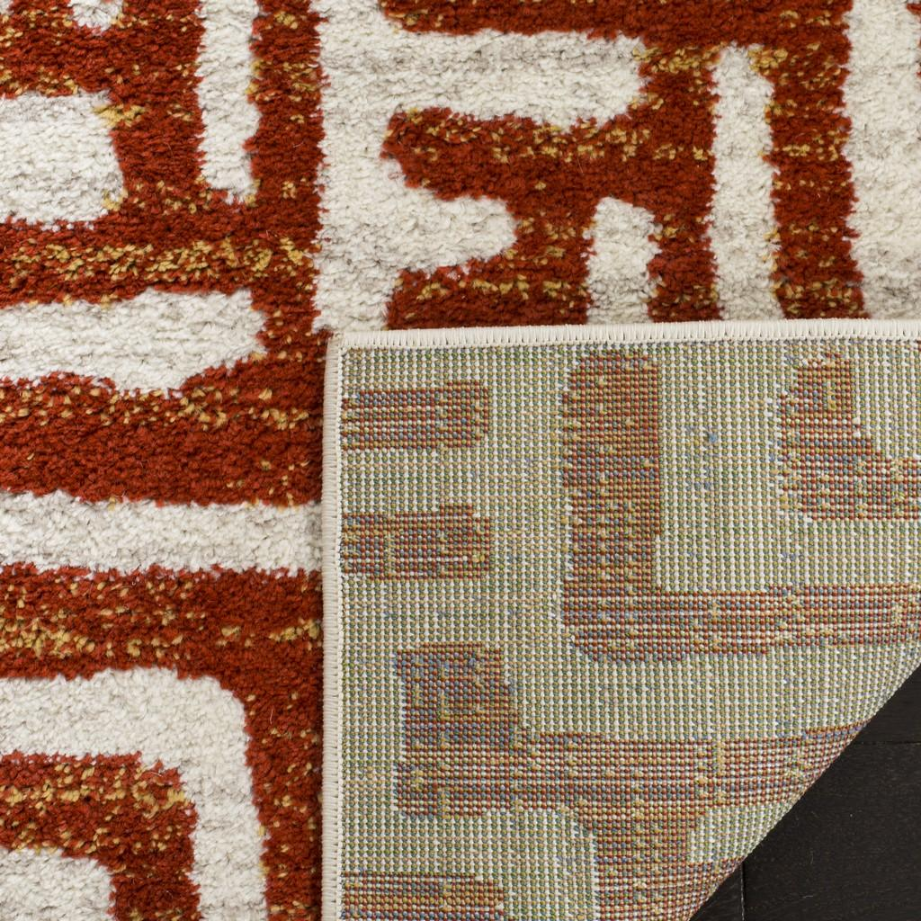 Rug Ams106b Amsterdam Area Rugs By Safavieh