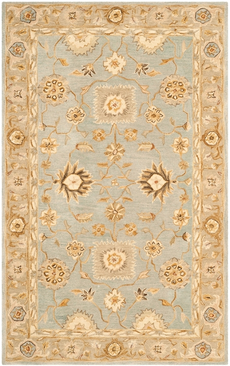 Traditional Living Room Rugs Anatolia Collection Safavieh Com Page 2