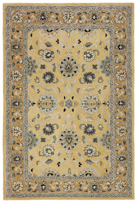 Rug An580c Anatolia Area Rugs By Safavieh
