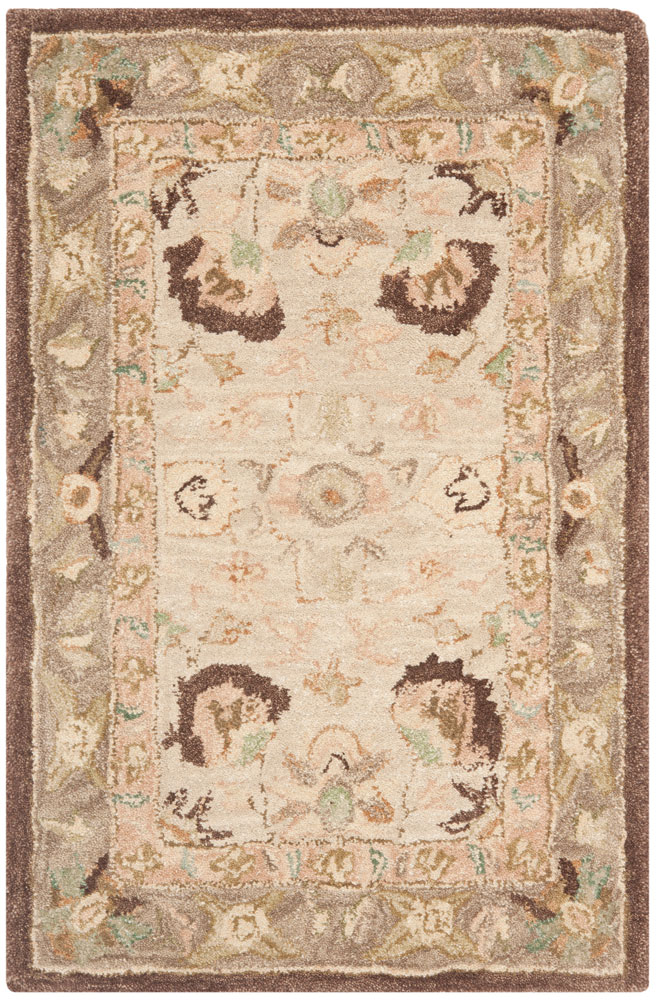 Rug An512d Anatolia Area Rugs By Safavieh