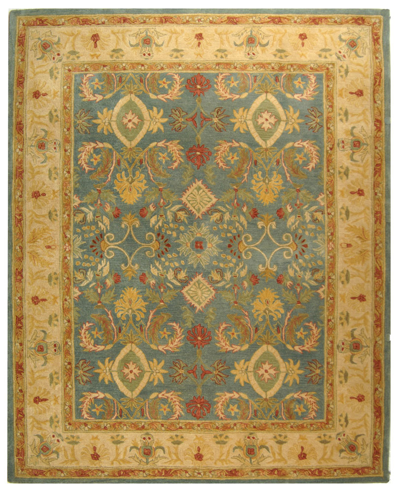 Rug An544d Anatolia Area Rugs By Safavieh