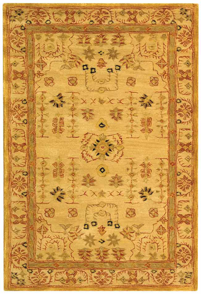 Rug An552a Anatolia Area Rugs By Safavieh