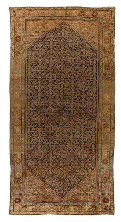 ANT124389 Farahan Sarouk