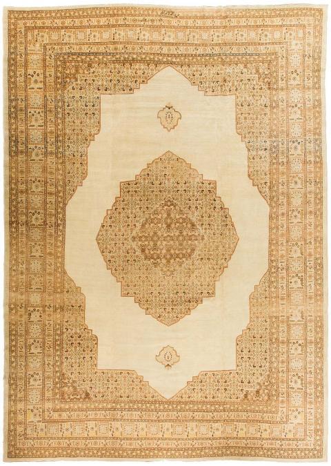ANT248117 Persian Tabriz