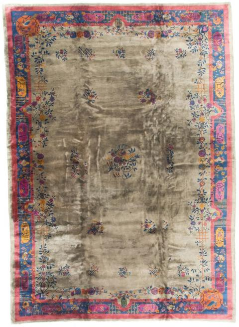 authentic antique rugs | safavieh heirloom rug collection Antique Rugs
