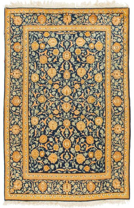 ANT5380 Kashan