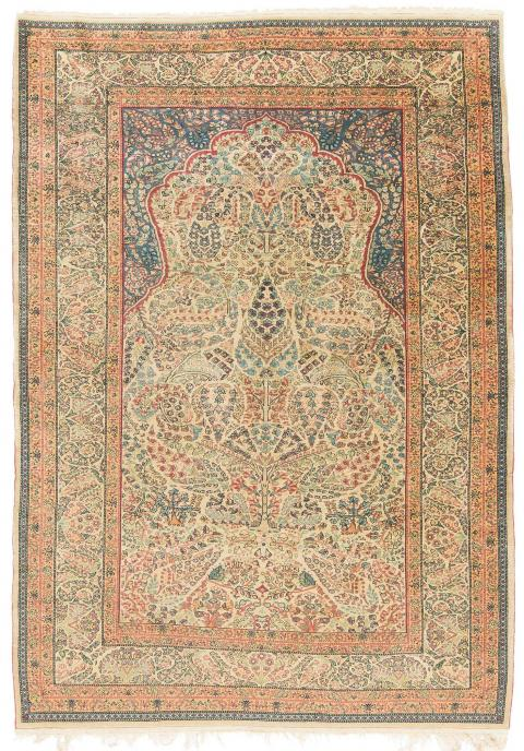 ANT123400 Lavar Kerman