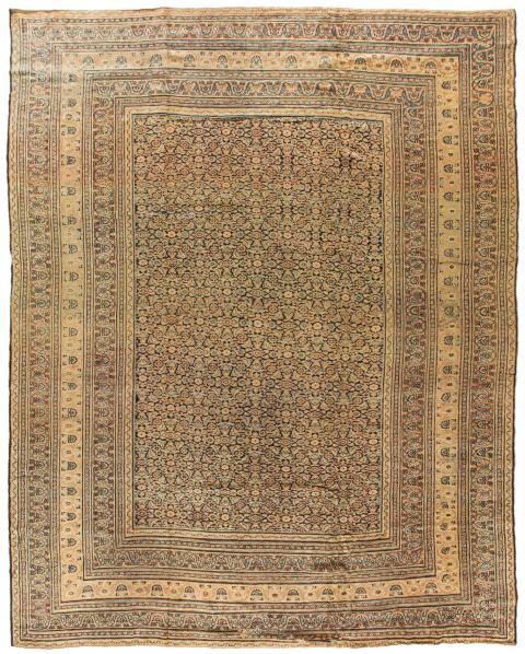 ANT124337 Persian Khorasan