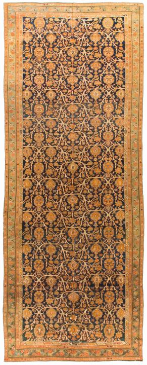 ANT124504 Persian Malayer