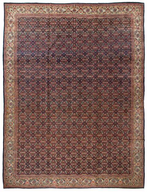 ANT124623 Tabriz