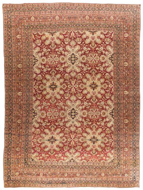 ANT124624 Kermanshah
