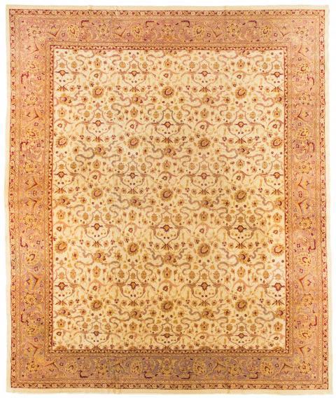 ANT125029 Agra