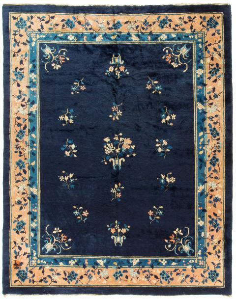 Rug Ant125032 Chinese Art Deco Antique Area Rugs By Safavieh