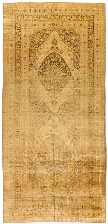 ANT125071 Persian Tabriz