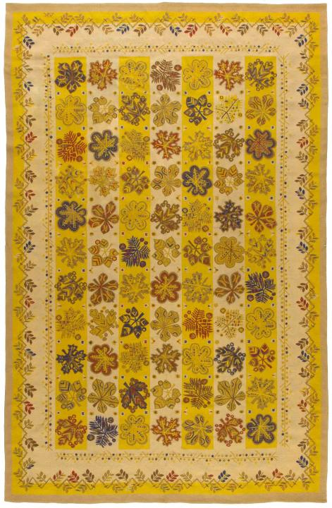 Rug Ant125157 Aubusson Antique Area Rugs By Safavieh