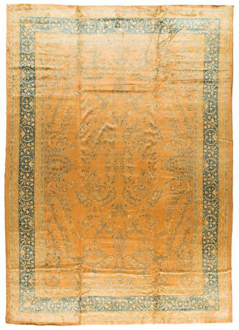 ANT125191 Agra