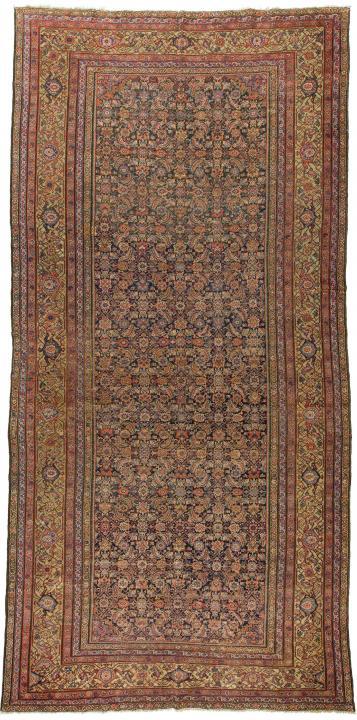ANT125217 Persian Farahan