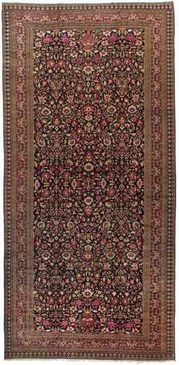 ANT125277 Persian Khorasan