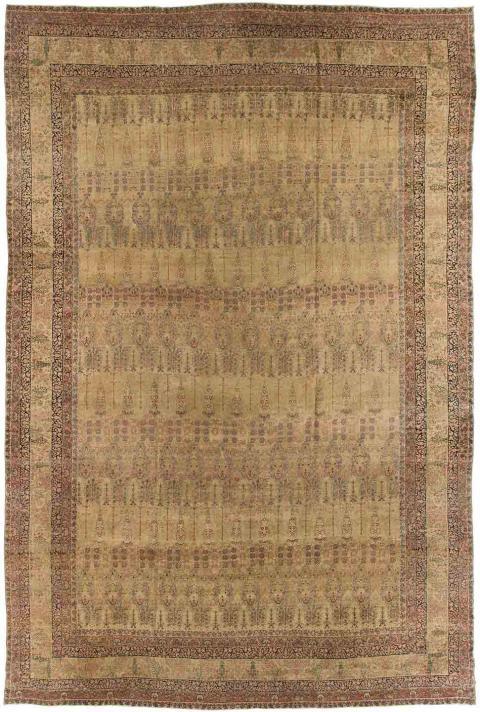 ANT125306 Kerman