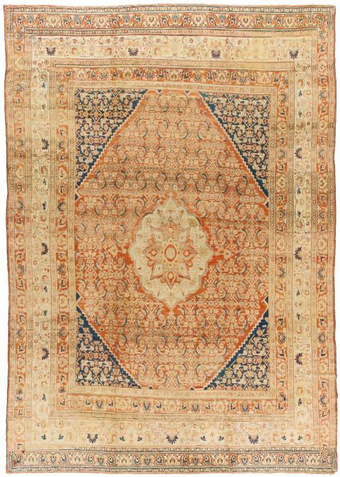 ANT125502 Mashad