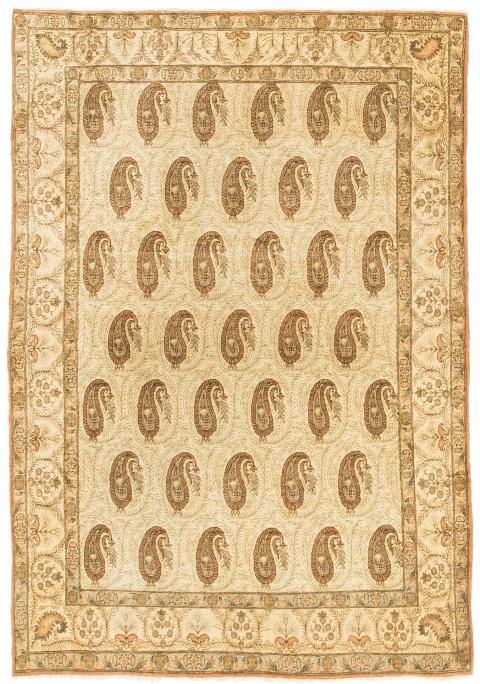 ANT125583 Persian Qum