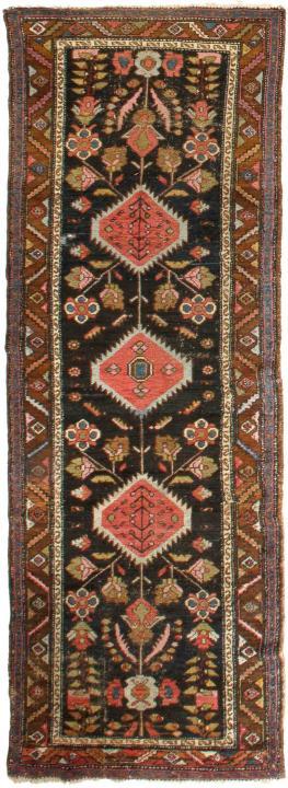 ANT125587 Persian Bidjar