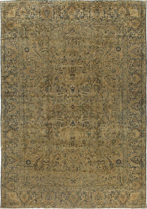 ANT125629 Kerman