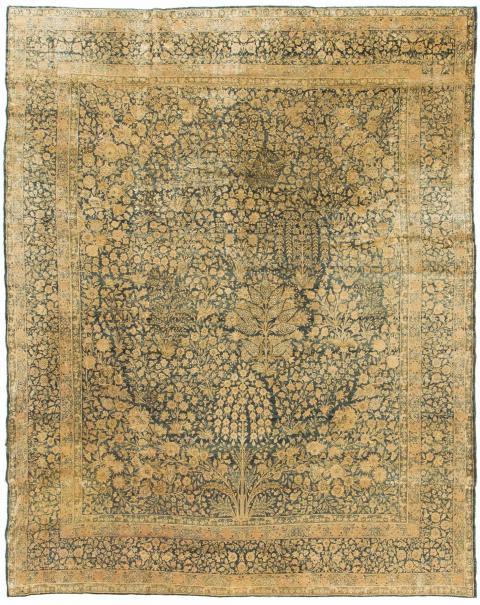 ANT125630 Kerman