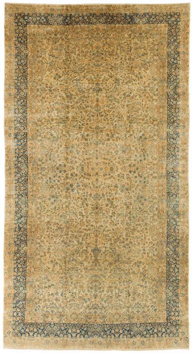 ANT125636 Kerman