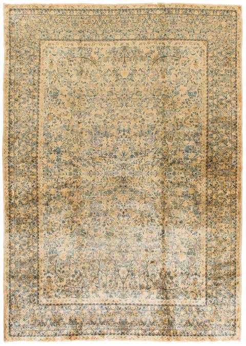 ANT125655 Kerman