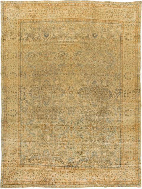 ANT125692 Persian Kerman