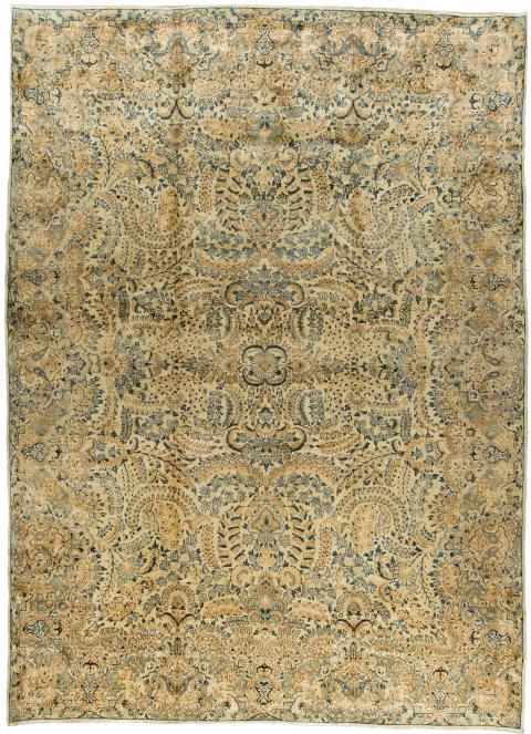 ANT125694 Persian Kerman