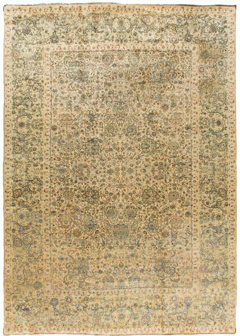 ANT125712 Persian Kerman