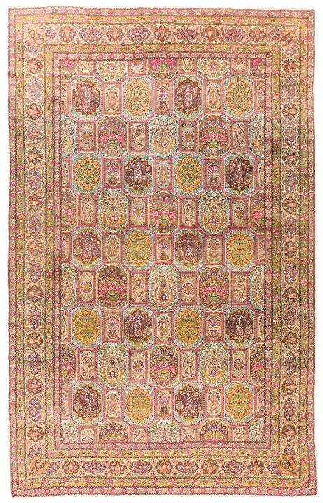 ANT125713 Persian Kerman