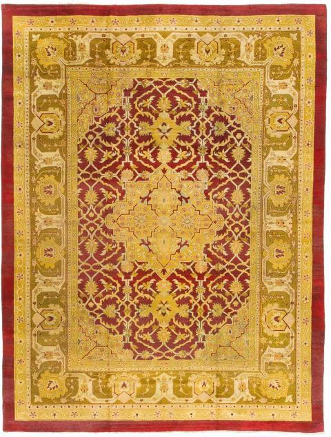 ANT125777 Agra