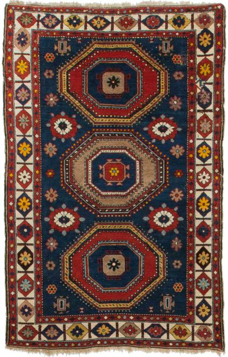 Authentic Antique Rugs Safavieh Heirloom Rug Collection