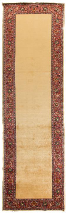 ANT132465 Persian Kashan