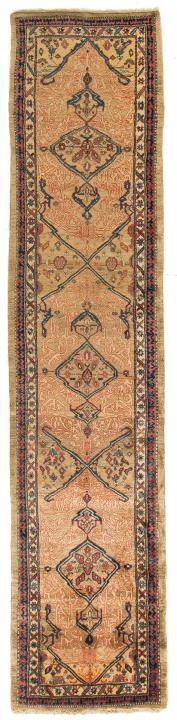 ANT146629 Persian Bidjar