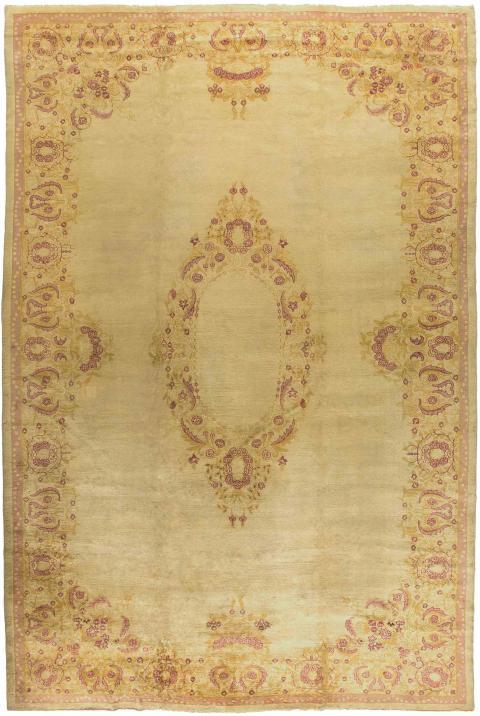 ANT174002 Agra