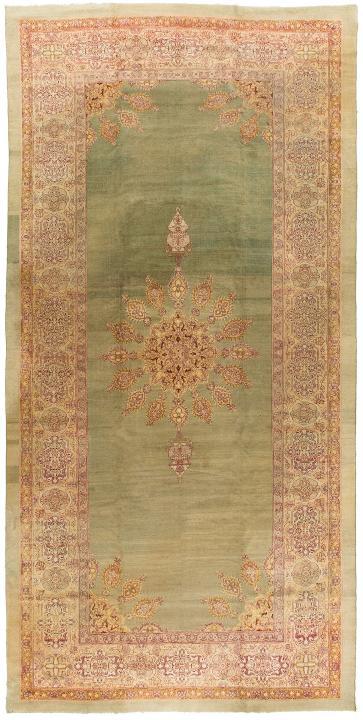 ANT174005 Agra