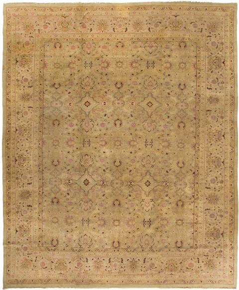 ANT174008 Agra