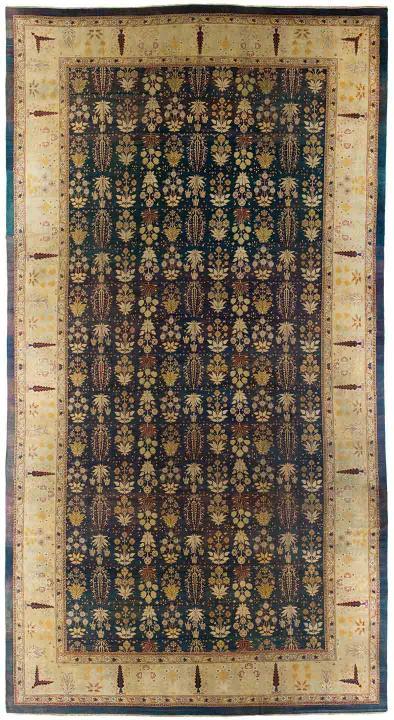 ANT174009 Agra