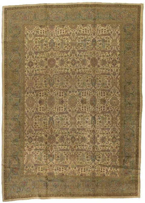 Rug Ant174063 Sivas Antique Area Rugs By Safavieh