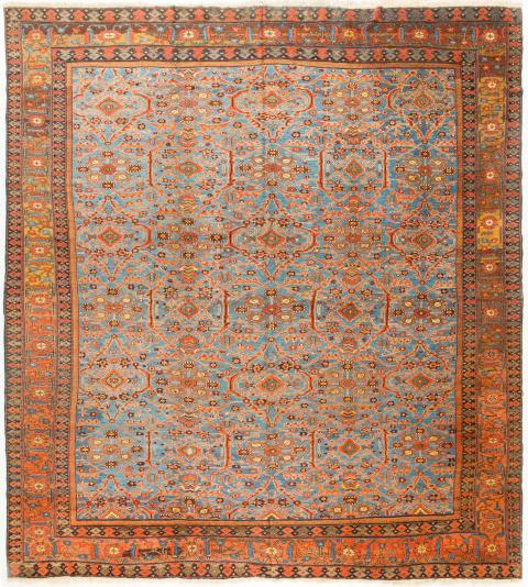 ANT174076 Persian Sultanabad