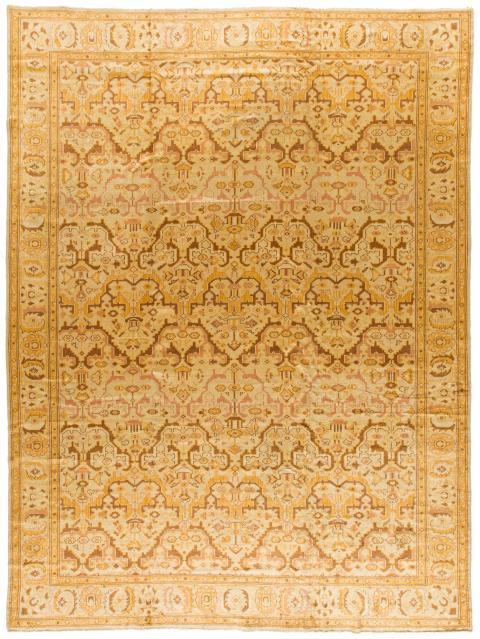 ANT174118 Agra