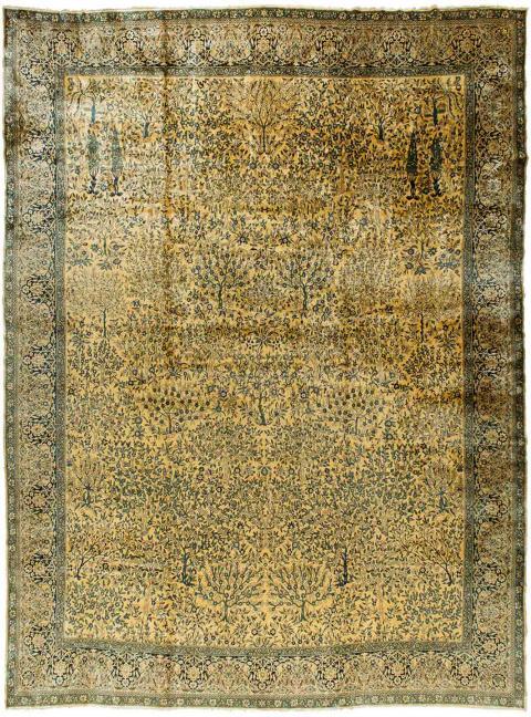 ANT174126 Agra